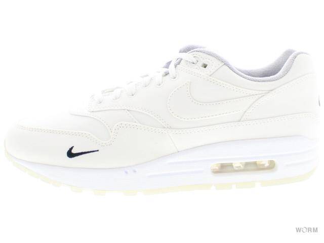 separation shoes 0f9f6 e52b9 NIKE AIR MAX 1   DSM