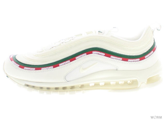 12be44a5d6255d NIKE AIR MAX 97 OG   UNDFTD