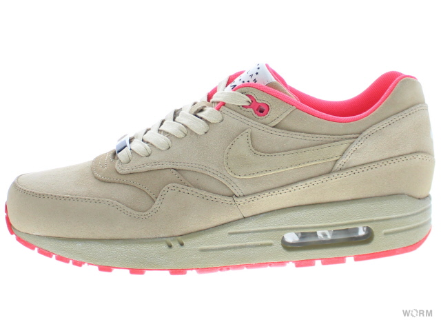 best cheap 3f0f6 1563a NIKE AIR MAX 1 MILANO QS