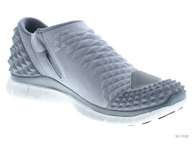 9ba50d8e60dc NIKE FREE ORBIT II SP 657738-090 cool grey cool grey-free orbit unread items
