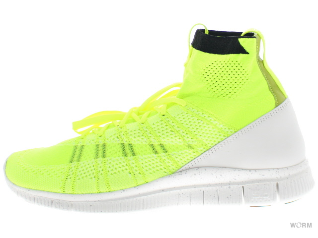 on sale d6236 51957 NIKE HTM FREE MERCURIAL SUPERFLY
