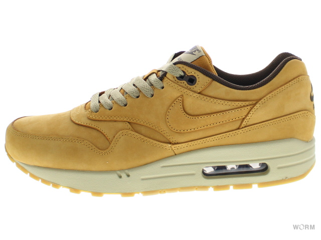 Nike Max Premium Unread Baroque 1 700 Air Ltr Brown Items Bronzebronze 705282 qA34R5Lj