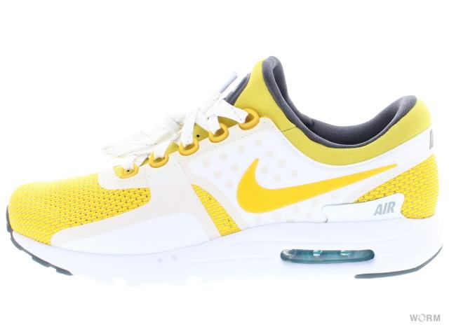 Nike Air Max Zero Tokyo Release Details |