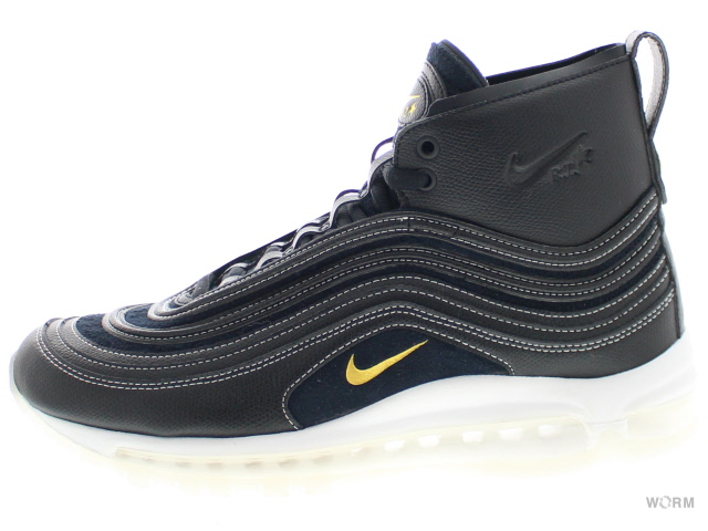 ce88f8ce4a06f1 WORM TOKYO  NIKE AIR MAX 97 MID   RT 913