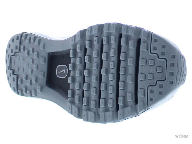 c661e44094 ... NIKE AIR MAX FLAIR 942,236-003 wolf grey/cool grey-black Air Max ...