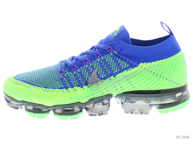 check out 31cc4 381e5 NIKE AIR VAPORMAX FLYKNIT DB