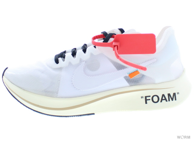 8d4b8247bcc1 THE 10 NIKE ZOOM FLY