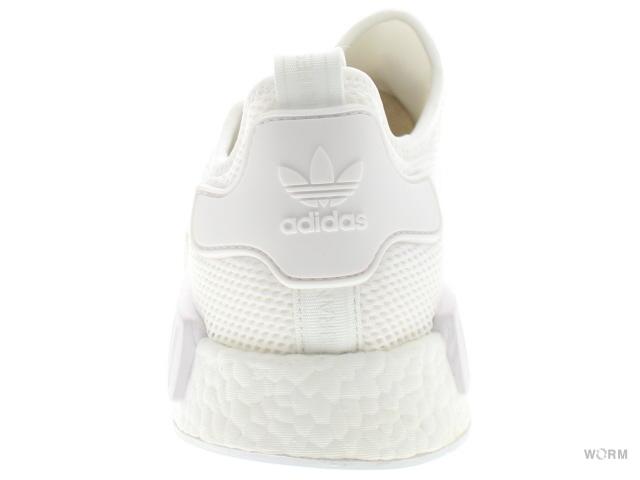 8508b32e4 WORM TOKYO  adidas NMD RNR s79166 ftwwht ftwwht cblac adidas unread ...