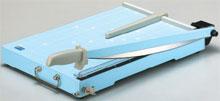オープン工業「スチール裁断器(SA-202)A3版」