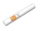 桜井(SAKURAI)「CAD用インクジェット用紙 E再生紙64(64g/m2) 594mm×100m」(KE640B)
