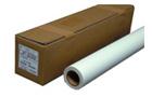 ジェトラスJP-D200(594mm幅)PETフィルム両面マット加工 50μm(JPD200B)