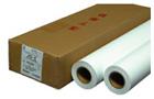 桜井(SAKURAI)CAD用インクジェット用紙(再生コート紙) ジェトラスペーパーJO-K(81g/m2) 594mm幅(JOK81B)