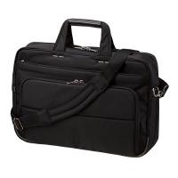 コクヨ ビジネスバッグ PRONARD K-style 手提げタイプ 通勤用 Lサイズ 黒 カハ-ACE203D
