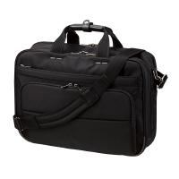 コクヨ ビジネスバッグ ビジネスバッグ PRONARD K-style K-style 3WAYタイプ 黒 黒 カハ-ACE204D, 古平郡:8b18c132 --- itxassou.fr