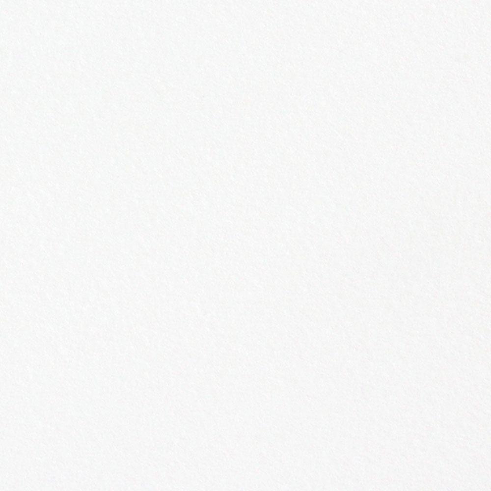 サマセット版画用紙 サテン ホワイト 560×760mm 5153000102CBM 10枚:Office WOW!店