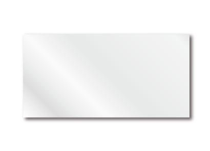 ソニック マグネットシート α-MAGホワイトボードシート 900×1800mm MS-338