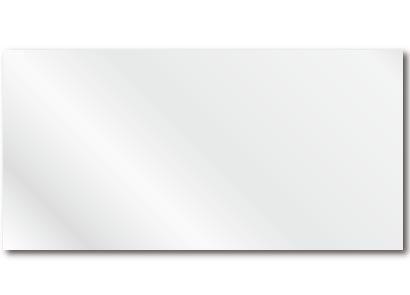 ソニック マグネットシート α-MAGホワイトボードシート 1200×2400mm MS-339