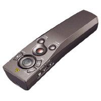 コクヨ プレゼンテーションマウス RED UDシリーズ ELA-MRU41