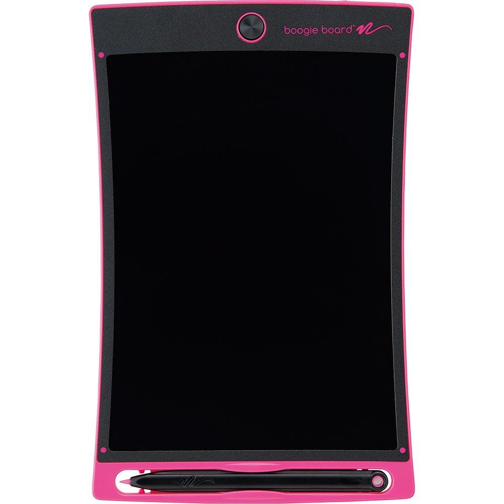 キングジム 電子メモパッド ブギーボード Boogie Board JOT8.5 ピンク BB-7Nヒン