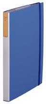 キングジム「クリアーファイルGL・A2S型」(174)
