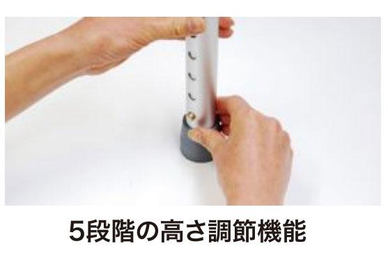 有扶手,扶手的手機式折疊式的歐式toireyunitoire、在放心的UNT-02-2隨身携帶便利的緊急/災害事情廁所(供手機廁所手機廁所手提式廁所災害使用的緊急的大小便器)