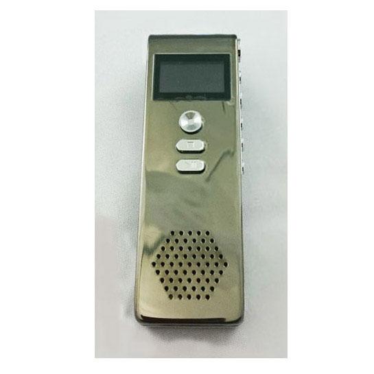 250時間録音ボイスレコーダー「長録くん」 WK-I01 連続150時間駆動 (wki01 キヨラカ 録音 スマホ録音 ICレコーダ)