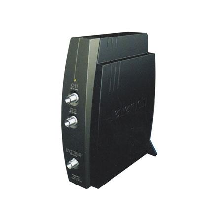 【PCSU1000】 マザーツール デジタルオシロスコープ USB2チャンネルPCストレージ オシロスコープ (PCSU-1000)