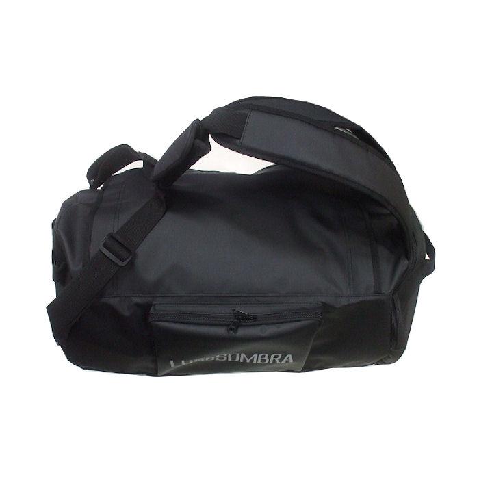 ルース イ ソンブラアクティブ2WAY BAG【LUZ e SOMBRA】【送料無料】【フットサル】【トレーニング】【バッグ】