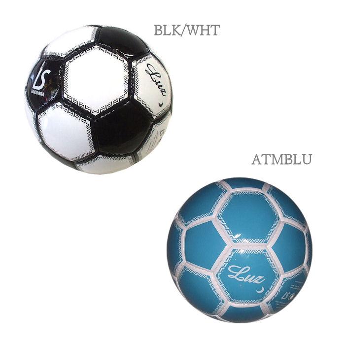 ルース イ ソンブラ フットサルボール F2014918 LUZ 人気商品 2020FW 4号 格安店 合宿 e SOMBRA
