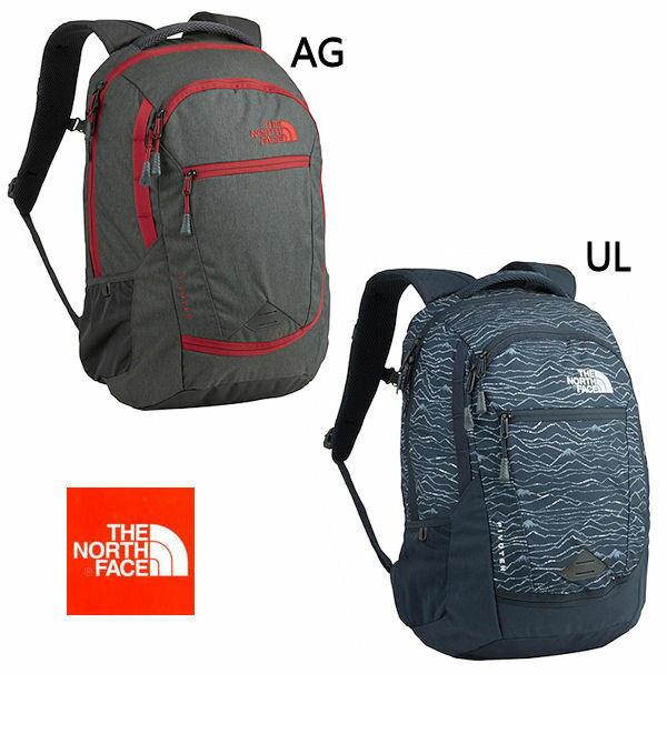 ノースフェイス PIVOTERデイパック/SALE/NM71555/送料無料/国内正規品/最適なサイズ/ハイキング