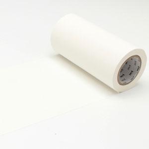 マスキングテープ マステ 幅広 mt カモ井加工紙mt CASA テープ マットホワイト(100mmx10m)MTCA1086