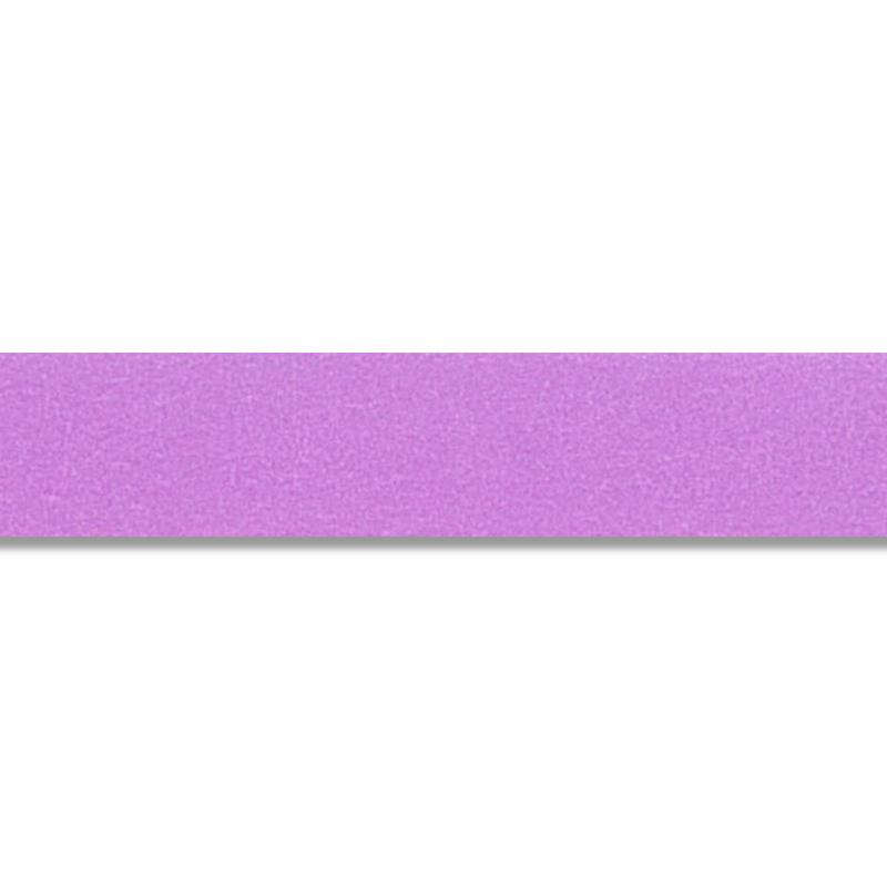 ランキングTOP10 手芸クラフトのラッピング倶楽部 オカモト紙バックシーリングテープ NO.700 1巻 紫 9mm×50m巻 激安通販専門店