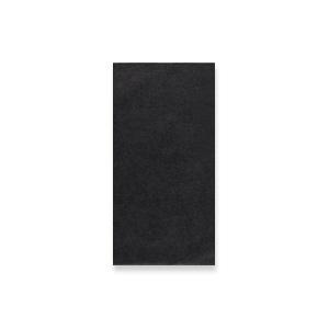 手芸クラフトのラッピング倶楽部 不織布バッグ HEIKO トラスト シモジマ Nノンパピエバッグ 15-29 黒 100枚入 感謝価格
