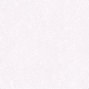 激安セール アメリカ直輸入 ワックスペーパータイプの薄紙です くしゃっとすると雰囲気UP ブーケのラッピングにもおすすめ IP薄葉紙 輸入薄葉紙 お得な業務用 激安特価品 50枚入り シモジマ ワックスタイプ ホワイト HEIKO