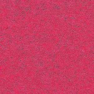 【ネコポス対応商品】アメリカ直輸入の薄紙です! IP薄葉紙(輸入薄葉紙) HEIKO シモジマ ポイゼンベリー(10枚入り)