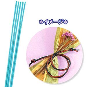 水引きアートに!生け花に!ラッピングに! 水引 HEIKO シモジマ 色水引(100本入り) 新橋