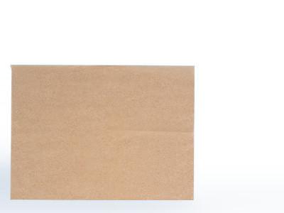 最安値 (500枚)ベーキングペーパー(茶)290×385 (500枚), 坂井村:4d999532 --- eagrafica.com.br