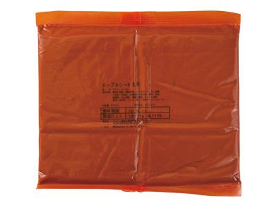 ソントン メープルシート 正規認証品 新規格 SN 600g メープル 夏季クール便 日本全国 送料無料 製菓材料 シート 業務用
