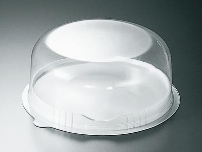 CDケーキドーム 5.5寸用
