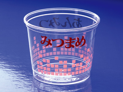 【国内在庫】 キュービック ボンカップボンカップ キュービック, スカイスター:5a158004 --- paulogalvao.com