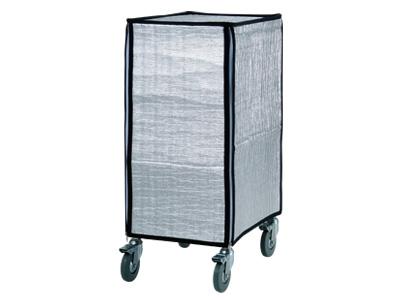 シートパンカート 1000 専用保温カバー