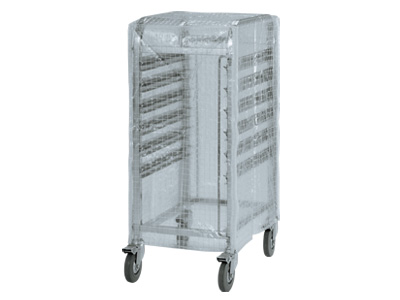 シートパンカート 1000 専用透明カバー