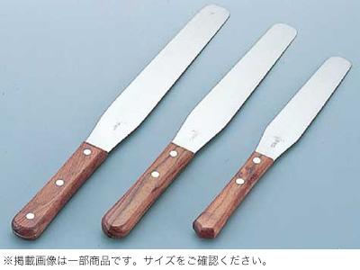 孝行ステンレスパレットナイフ 新作 大人気 No.7 新入荷 流行