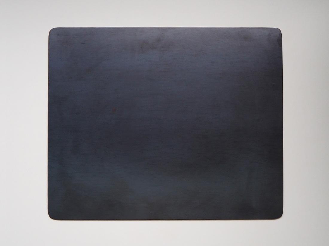 ☆最安値に挑戦 オーダーメイド天板 大決算セール S 399mm角