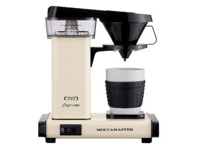 モカマスター カップワン(クリーム) MM300-CR