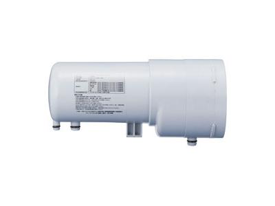 ファインセラミックフィルター浄水器C1カートリッジ CWA-03