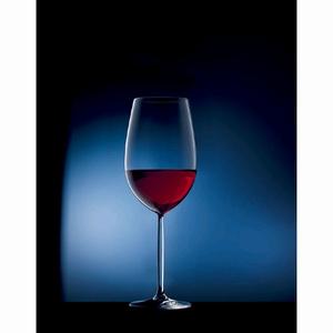 【送料無料】_ショットツヴィーゼル ディーバ ボルドーS ワイングラス 6脚セット【ワイングラス/カトラリー】【バー/カクテル】 北海道/沖縄/離島 追加送料あり