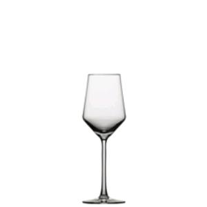 【送料無料】_6脚セット ショットツヴィーゼル ピュア リースリング 【ワイングラス/カトラリー】【バー/カクテル】 北海道/沖縄/離島 追加送料あり