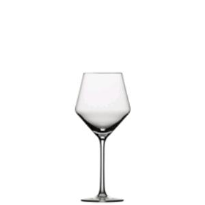 【送料無料】_ショットツヴィーゼル ピュア ボジョレ ワイングラス 6脚セット【ワイングラス/カトラリー】【バー/カクテル】 北海道/沖縄/離島 追加送料あり