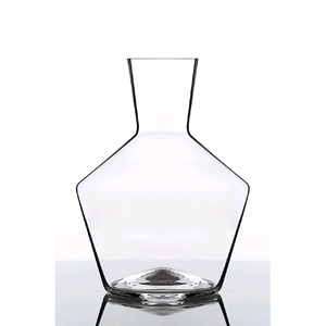 【送料無料】_Zalto ザルト アクシアム デキャンタ ハンドメイド 1450ml NA【ワイングラス/カトラリー】【バー/カクテル】 北海道/沖縄/離島 追加送料あり
